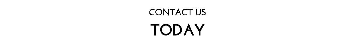 Infrared Sauna Melbourne - Contact Us